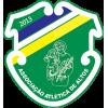 Associacao Atlética de Altos (PI)