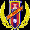 Yeclano Deportivo B
