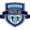 Athletic 220