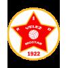 FK Velez Mostar