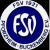 FSV Buckenberg