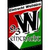 Eintracht Walldürn