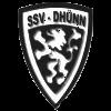 SSV Dhünn