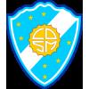 Club Sol de Mayo