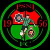 PSNI FC