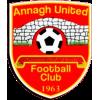 Annagh United FC