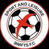 Sport & Leisure Swifts