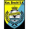 Brecht SK