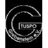 TuSpo Grebenstein II