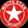 White Star Woluwe FC