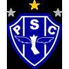 Paysandu Sport Club (PA)