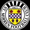 St. Mirren FC Reserves