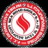 FC Locomotive Tbilisi