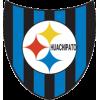 Huachipato FC