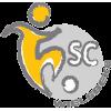 SC Wielsbeke