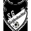 SG Guldenbachtal
