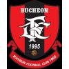 Bucheon FC 1995 U18