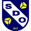 SDO Bussum