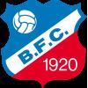 BFC Bussum