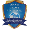 Ann's Grove United FC