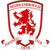 Middlesbrough FC