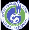 Gazovik Izhevsk