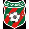 FC Sportfreunde Schwaig
