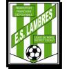 ES Lambres-lez-Douai
