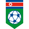 North Korea U23