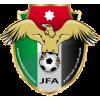Jordanie U23