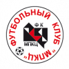 FK MPKZ Mozyr