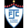Ji-Paraná Futebol Clube (RO)