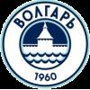 Волгарь Астрахань