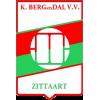 KVV Berg en Dal