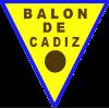 Balón de Cádiz Youth