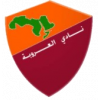 Al-Oruba (Zabid)