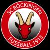 SC Böckingen
