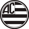 Athletic Club (MG)
