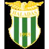 Lombard FC Haladás