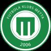 FK Metta Youth