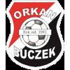 Orkan Buczek