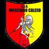 Mosciano
