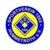 SV Hummetroth