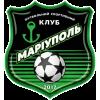 Yarud Mariupol