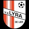 VV LYRA