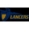 California Baptist Lancers (Cali. Baptist Uni.)
