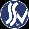 Siegburger SV 04