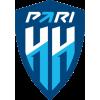 FC Nizhny Novgorod II