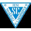 NoFeL Sporting Club