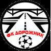 Dorozhnik Kamenka